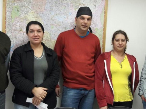 photo of Itambe Group