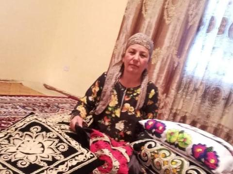 photo of Basgul