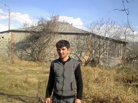 photo of Akpar