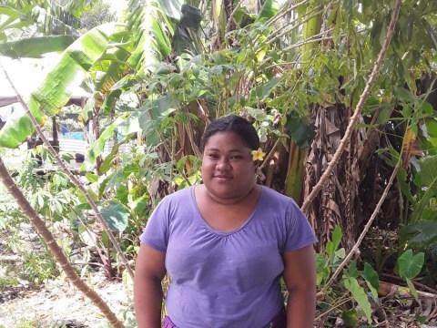 photo of Kolotita
