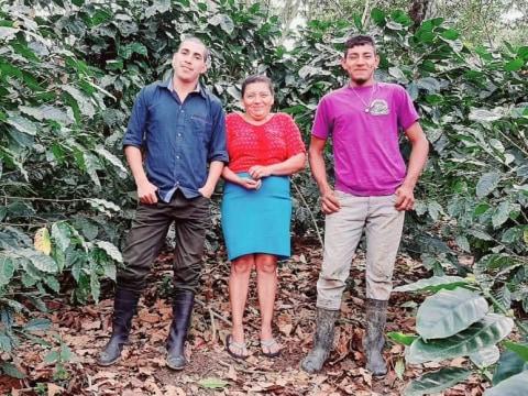 photo of Trabajando Siempre El Tope Group