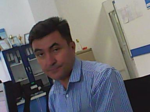 photo of Nematullo