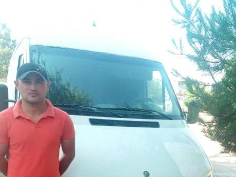 photo of Furqat
