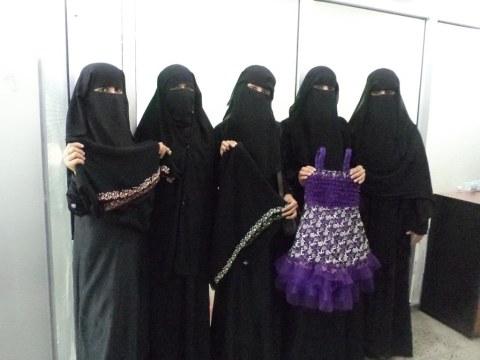 photo of Om –Mostafa Group