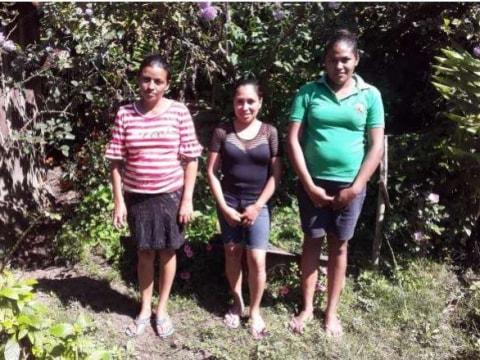 photo of Santa Lucía Group