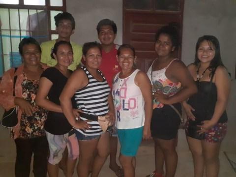 photo of Triunfo Ii Group