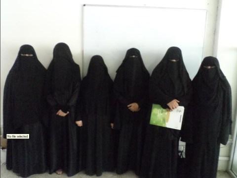 photo of Al-Shayma Group