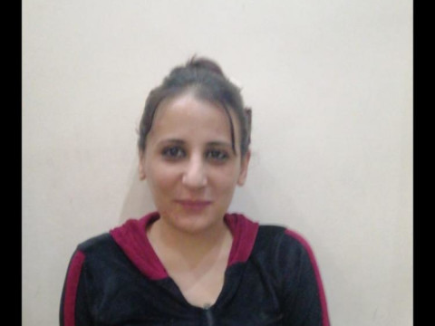 photo of Batoul
