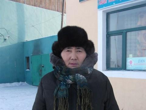 photo of Nurzed