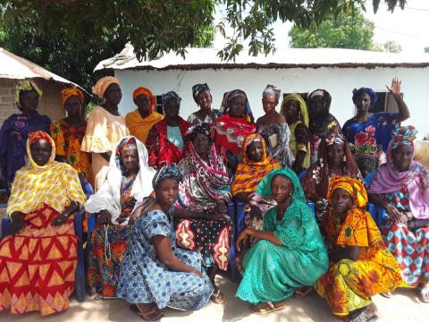 photo of 08-Oudoucar Group