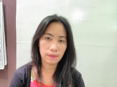 photo of Ingeline