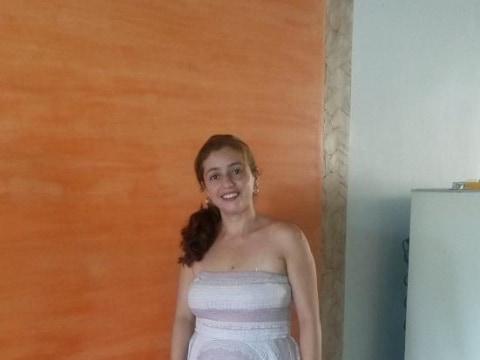 photo of Diana