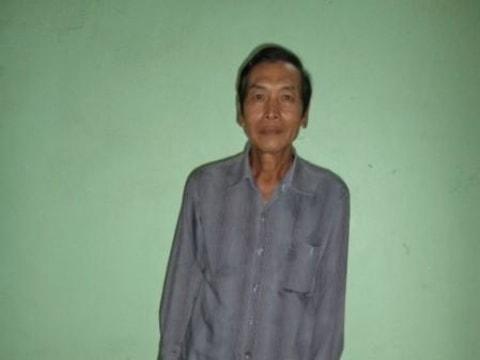 photo of Pren
