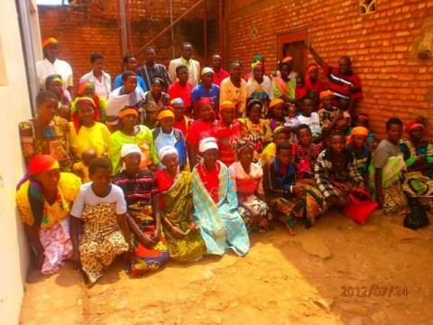photo of Buheta Group