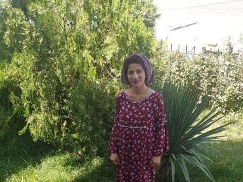 photo of Saidai
