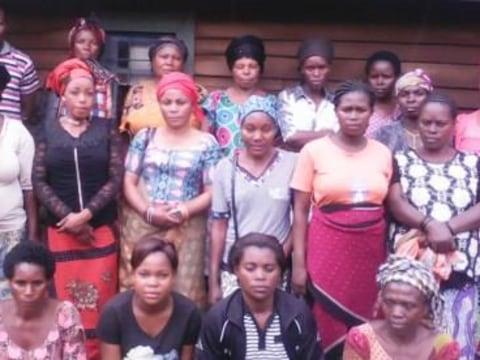photo of Simbira Group