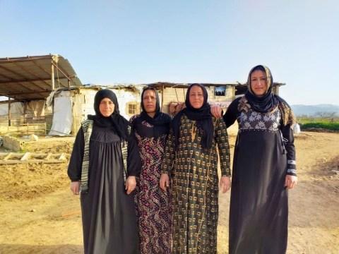 photo of Emm Khaled Group