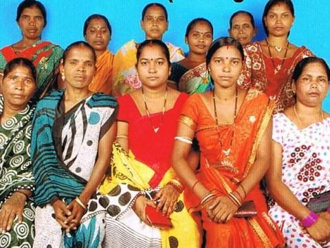photo of Siba Sambhu Shg Group