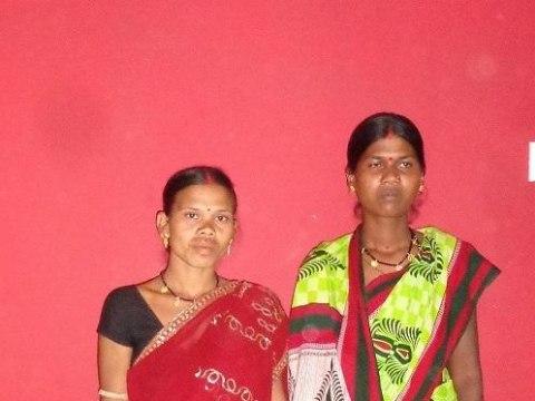 photo of Jayanti's Group