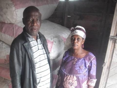 photo of Famille Bwira Group