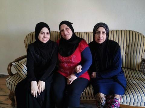 photo of Al Amal Bellah Group
