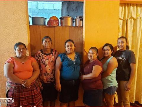 photo of Gran Mirador Group