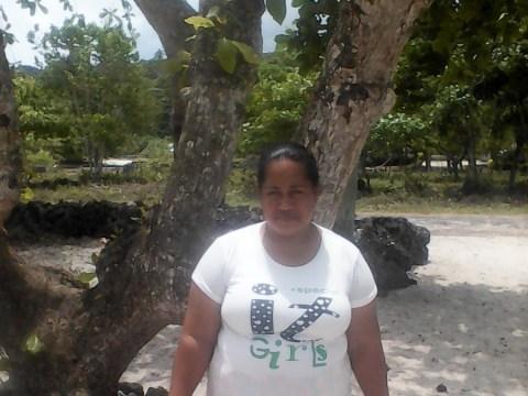photo of Uluvalu