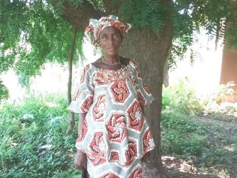 photo of Ndiougue