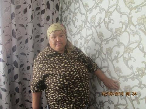 photo of Anara