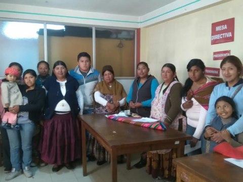 photo of Pura Vida Group