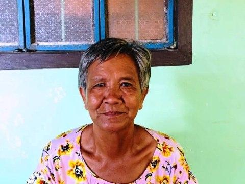 photo of Felisanta