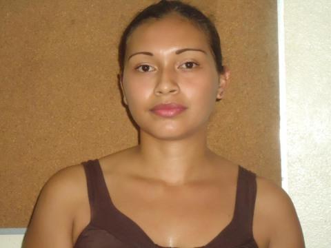 photo of Aracelly Del Carmen