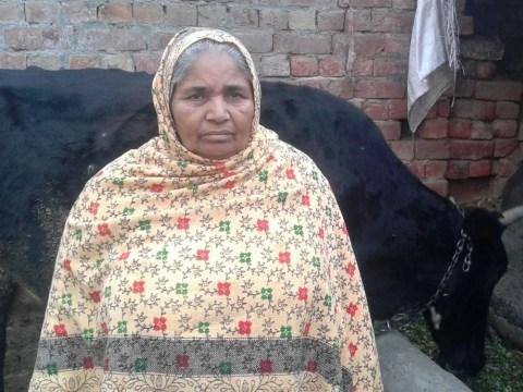 photo of Sughran