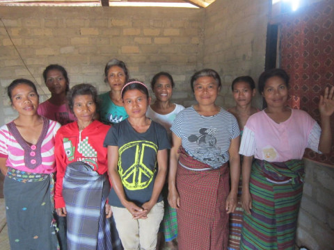 photo of Ca Nai Compang Laja Group