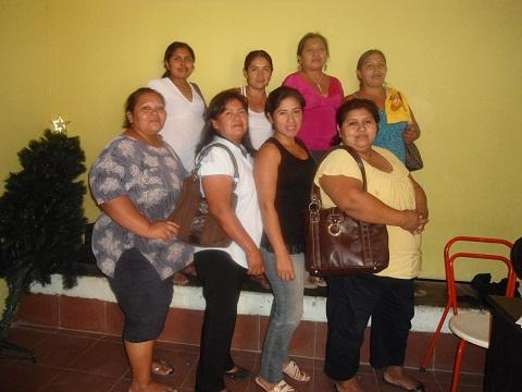 photo of 4 De Marzo Group