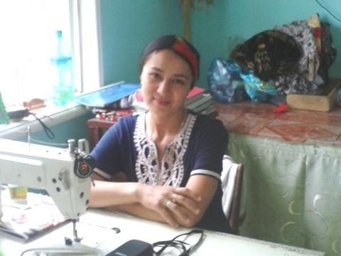 photo of Sitora
