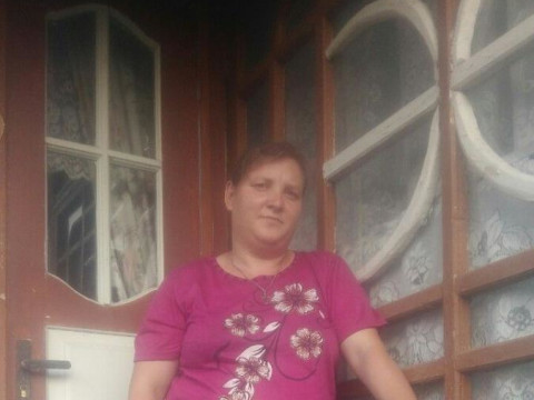 photo of Pașa
