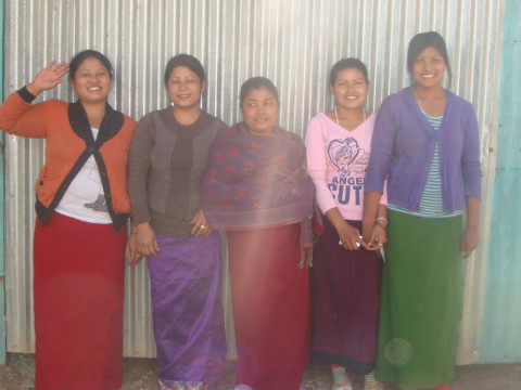 photo of Thambou Group
