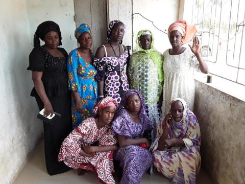 photo of 09_Gpf Yakar Dental Fanaye Guille Ba Group