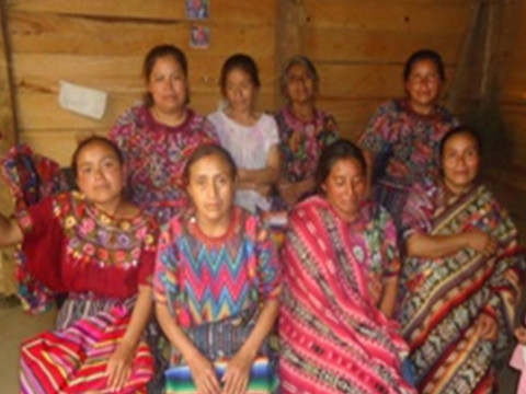 photo of Sector Vi Saquilla Group