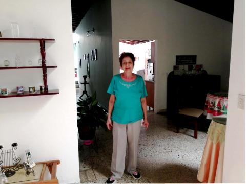 photo of Rubiela De Jesus