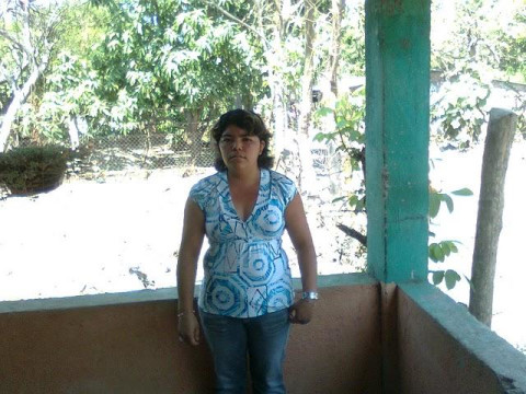 photo of Ernestina
