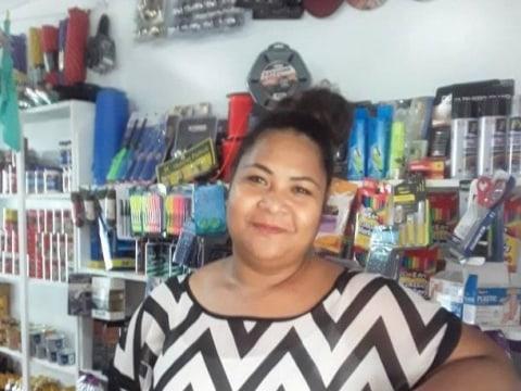 photo of Failelua