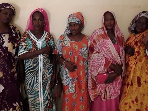 photo of 09-Gpf Dadibene Liguey5 Ndioum Group