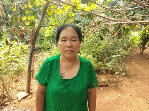 photo of Hải