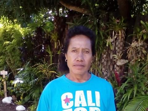 photo of Fefaloai