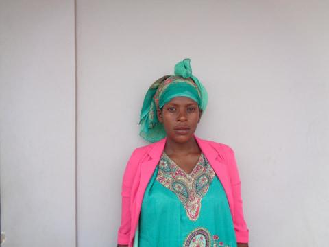 photo of Sauba