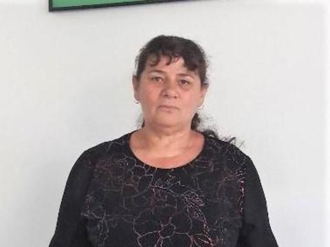 photo of Lirije