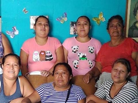 photo of La Sexta Group