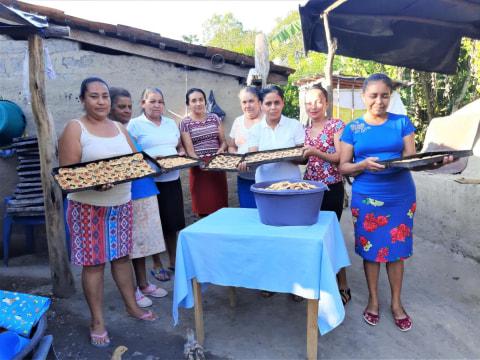 photo of Luz De Vida Group